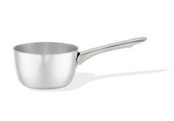 Saucepan Stainless Steel handle